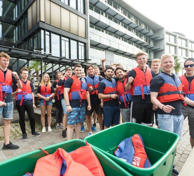 Industrie_Drachenbootcup2018_AL_MG_76030