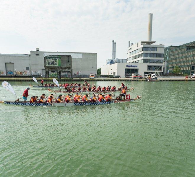 Industrie_Drachenbootcup2018_AL_MG_79340