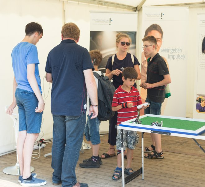 Industrie_Drachenbootcup2018_AL_MG_83700